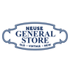 Neuse General Store